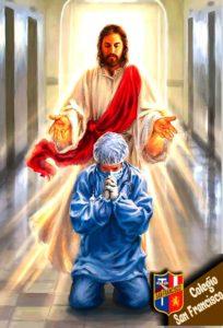 Oración del Médico