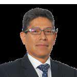 Coordinador de Innovación y Acreditación