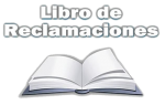 libro_clamaciones_02